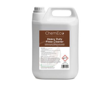 Image of Heavy Duty Floor Cleaner package